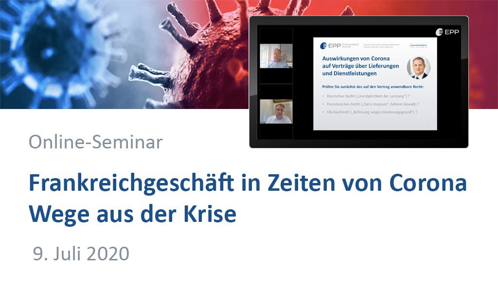 Icon-Online-Seminar