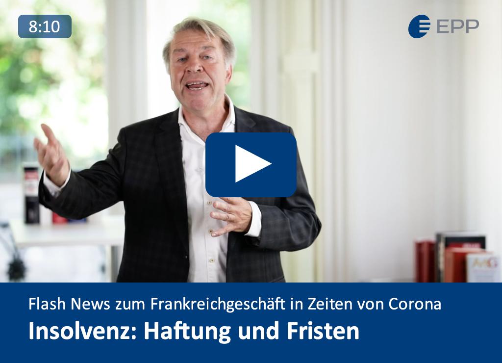 insolvenz_haftung_und_fristen