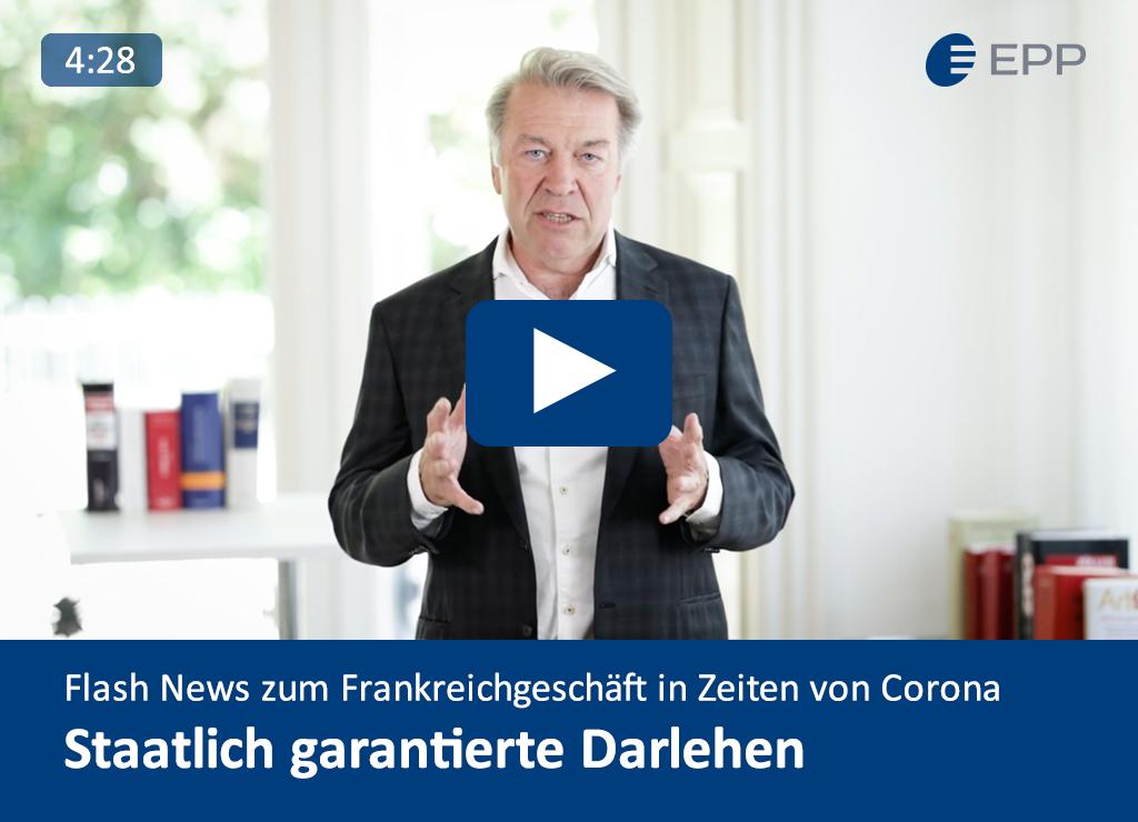 staatlich_garantierte_darlehen